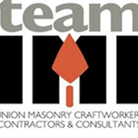 Palmerunionmasonrycraftworkers copy