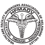 healthcare-facility-managers-association