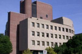 Scheie Eye Institute