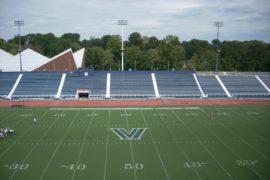 Villanova University Stadium